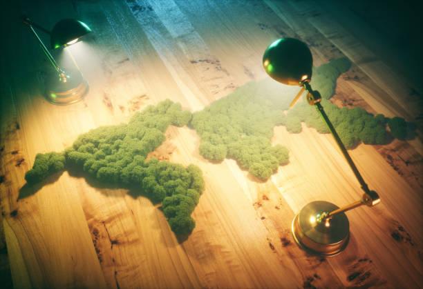 Plan climat Bruche Mossig : webinaires thématiques au mois de mars