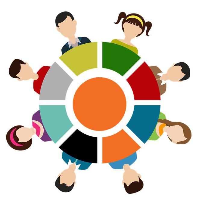 Ordre du jour de la séance du conseil de communauté du 15 06 2021