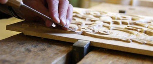 Menuisiers, ébénistes, ferronniers, charpentiers, couvreurs, plâtrier et autres artisans du bâtiment