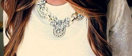 Habillement, pressing, couture, créateurs, bijoutiers