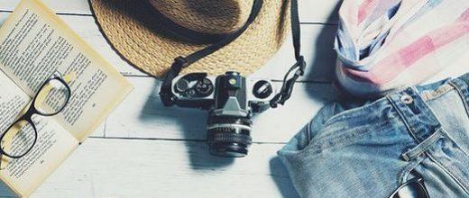 Tourisme, patrimoine, mémoire