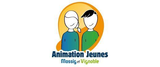 Animation Jeunes