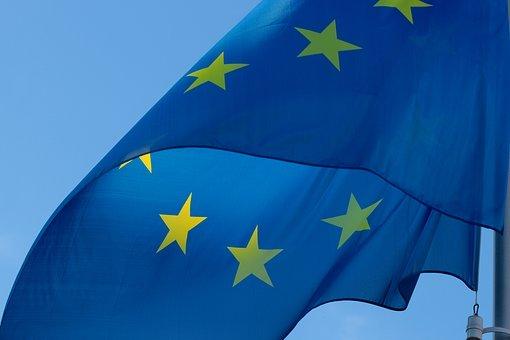 Site internet : un nouvel outil de communication cofinancé par le fonds européen FEADER