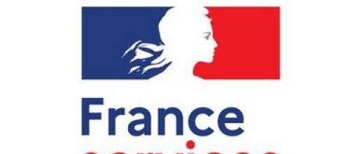 France Services vous accueille sur rdv tous les jours durant l'été