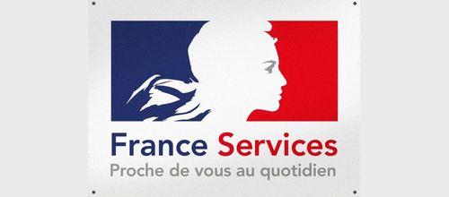 La MSAP labellisée Maison France Services  : ouverture le 02 janvier 2020
