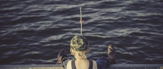 Amicale des pêcheurs
