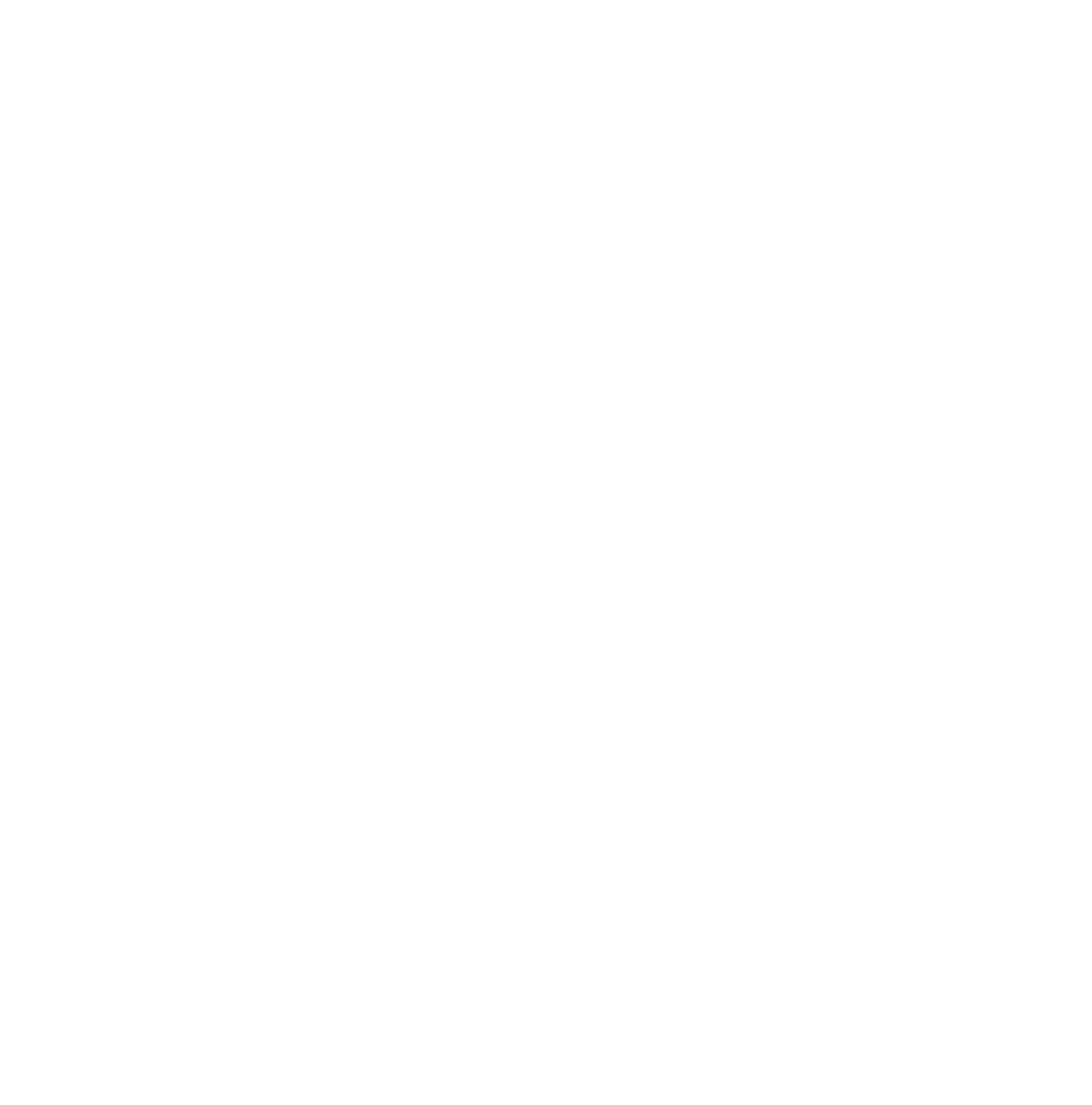 Cercle Saint Laurent