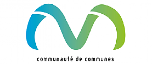 """Offre d'emploi """"Chargé de mission tourisme et développement durable"""""""